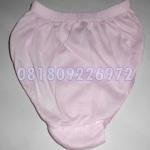 produsen celana dalam wanita